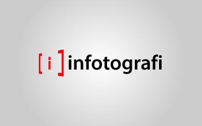 banner-infotografi