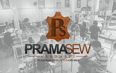 banner pramasew infodigimarket 2