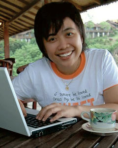 Anne-Ahira---AsianBrain