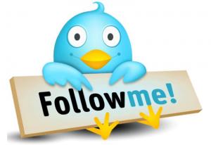 Follow @Studiostar7