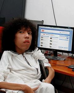 Habibie-Afsyah---Internet-Marketers