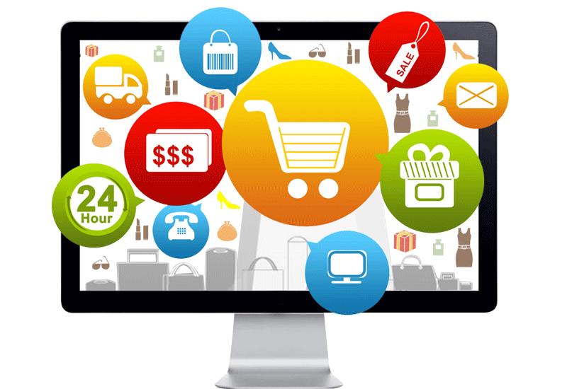 Hasil gambar untuk strategi seo toko online