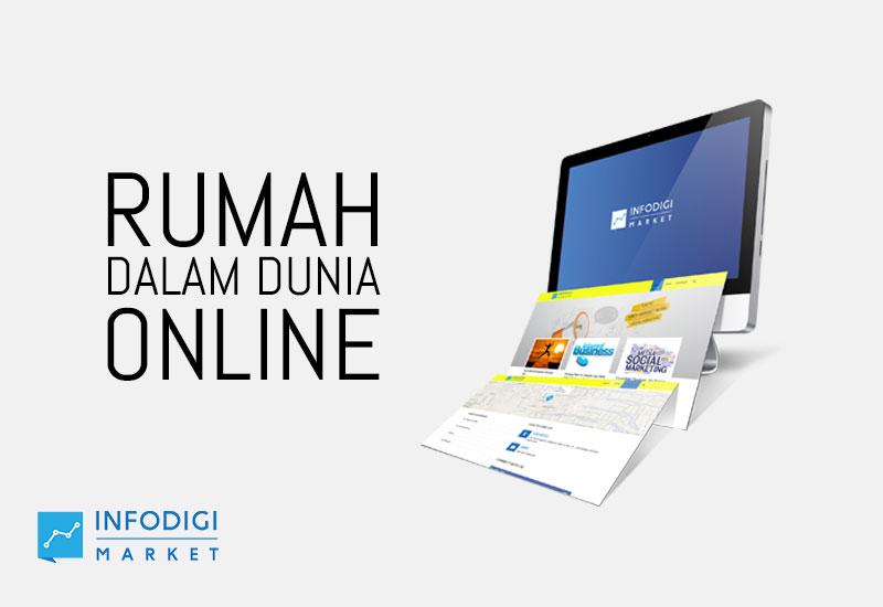 http://infodigimarket.com/