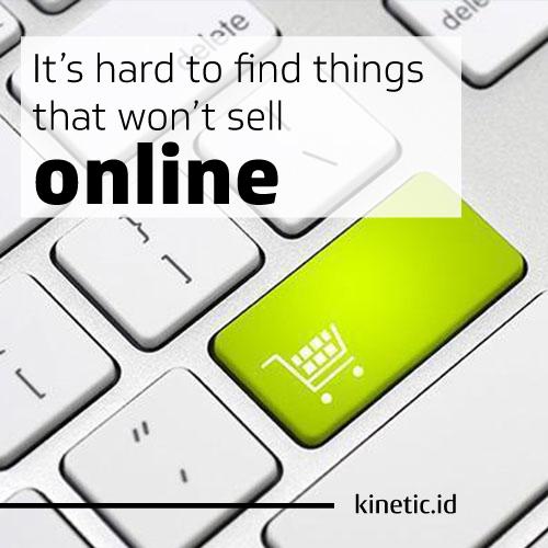 Peranan Digital Editing Dalam Digital Marketing - Kinetic.id