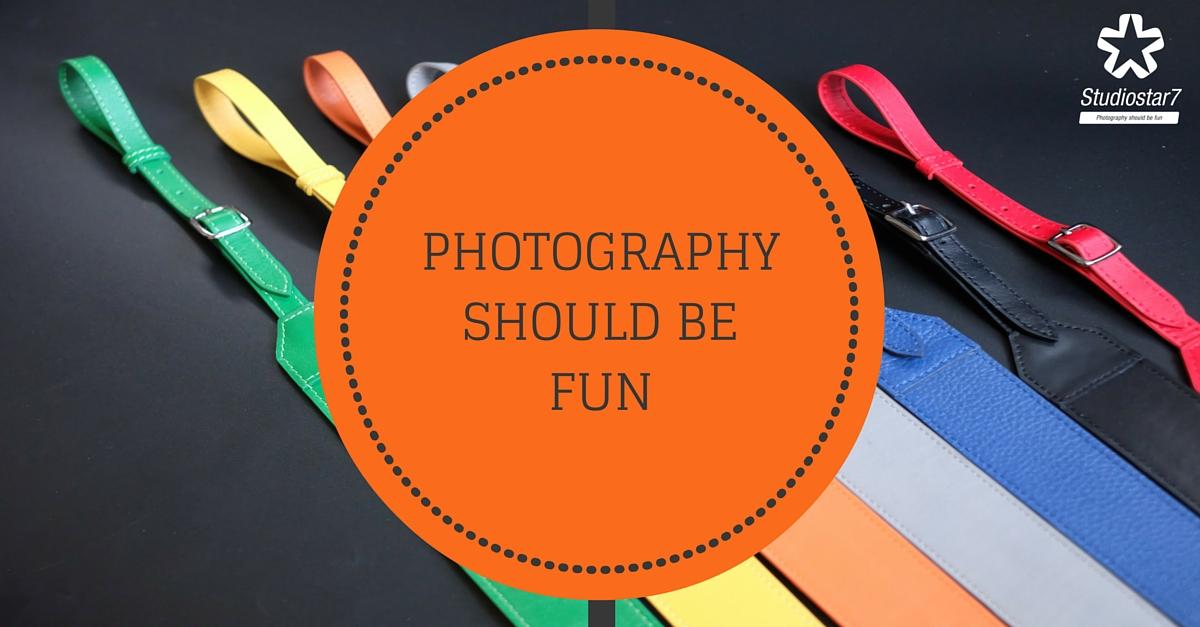 usaha fotografi