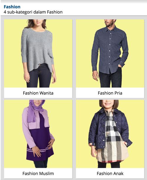 Baju Online Murah