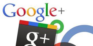 memanfaatkan google page