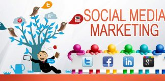 rahasia social media marketing