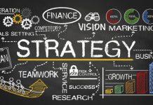 tips sukses mengelola bisnis