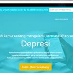 startup surabaya