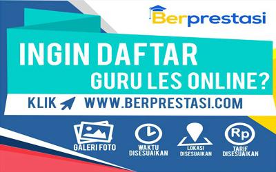 banner-berprestasi-2