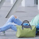 handbag wanita terkini