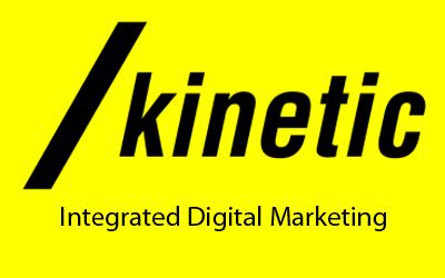 banner-kinetic