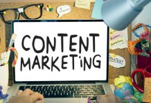 tren content marketing indonesia
