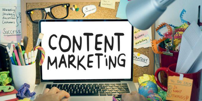 tren content marketing indonesia