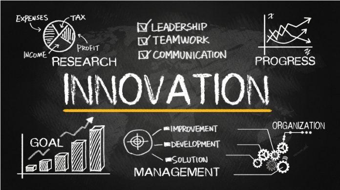 inovasi