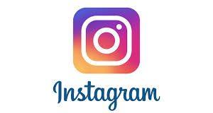 Instagram Bisnis