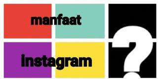 manfaat instagram bisnis (3)