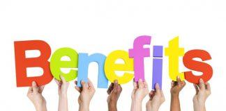Jejuru - benefits