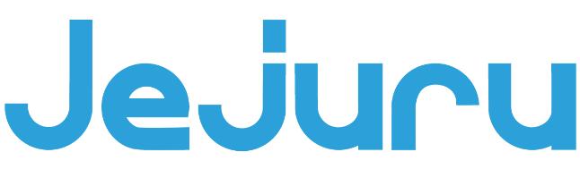 Jejuru - image