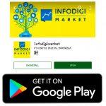 aplikasi infodigimarket