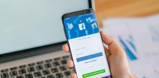 strategi pemasaran facebook