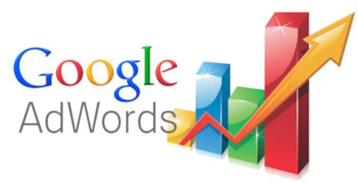 Keuntungan Memasang Iklan Di Google AdWords