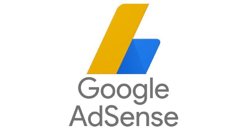 daftar google adsense melalui blog - tahap 1