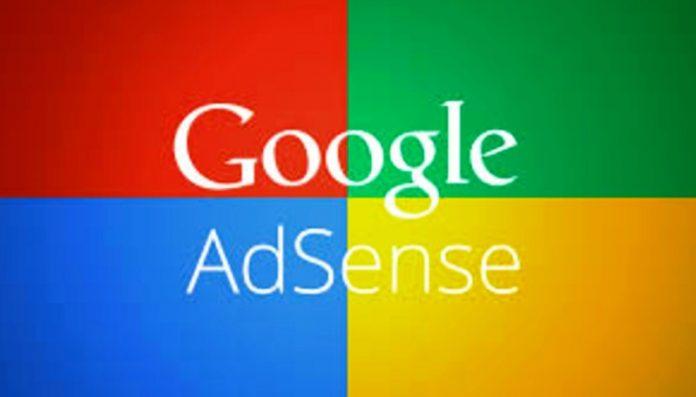 keuntungan dan kerugian memasang iklan di google adsense
