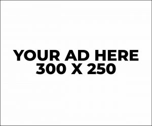 Pixel Size Your Ad Here-02
