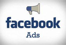 Iklan Facebook Sebagai Sarana Promosi