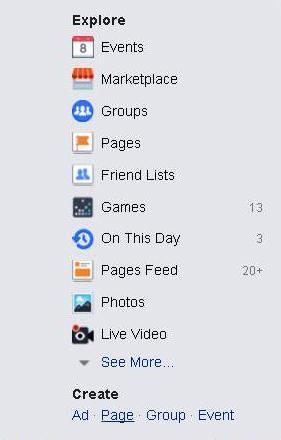iklan facebook gratis - sumber: www.facebook.com
