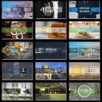 levidio cinemagic - cinemagic youtube branding templates