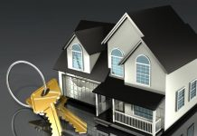 istilah pada investasi properti