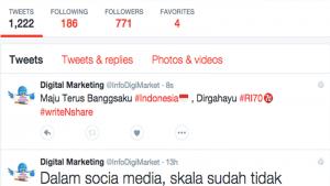 Emoji-Twitter-Untuk-Dirgahayu-#Indonesia-#RI70-