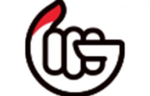 Emoji #Pilkada2015 di Twitter