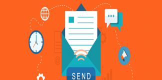 email marketing