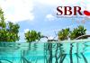 SBR 002