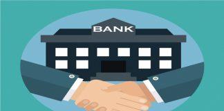 Meyakinkan Bank