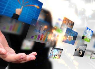 bisnis online melalui marketplace