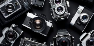 komunitas fotografi indonesia