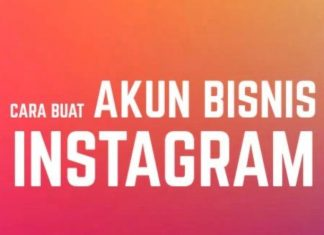 strategi marketing - how to make ig bisnis