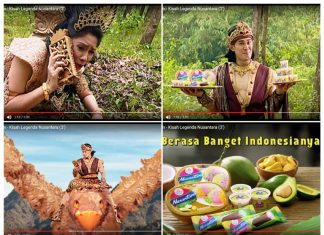 branding iklan indoeskrim - sumber channel youtube Indoeskrim Indonesia