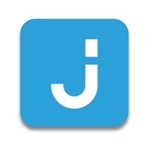Jejuru - image - Copy