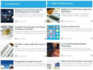 aplikasi infodigimarket (7)