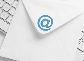 email marketing 3