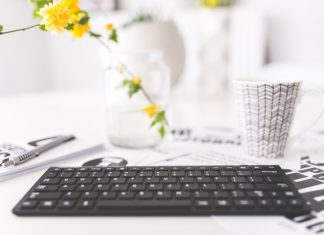 pentingnya blog bagi bisnis