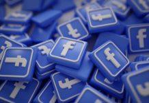 riset sederhana facebook marketing