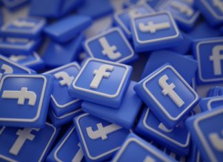 riset sederhana facebook marketing