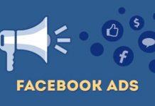 Cara Mudah Memasang Iklan Facebook Secara Gratis – Jilid 2 Sumber: www.inboundmantra.com